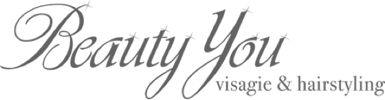 beautyyou-logo