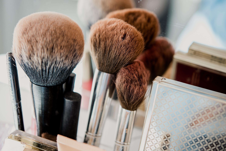 make-up-jacqueline-13 (002)